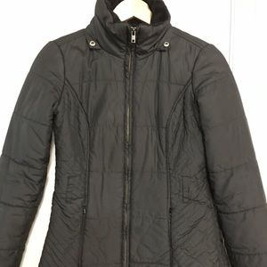 Tommy Hilfiger Jacket for Woman